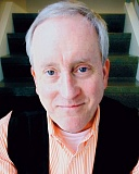 Mikel Kelly is the former chief of the central design desk for Community Newspapers and the Portland Tribune, and he contributes a regular column.