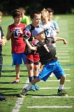SUBMITTED PHOTO - Lake Oswego Parks and Recreation offers Skyhawks Youth Sports Camps all summer long. Sign up now.