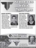 (Image is Clickable Link) TIGARD TIMES - June 9, 2016