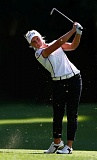 COURTESY: CAMBIA PORTLAND CLASSIC - Defending champion Brooke Henderson of Canada will come to Portland this month with a head of steam after her playoff victory over Lydia Ko at the KMPG Women's PGA Championship last week at Sammamish, Wash.