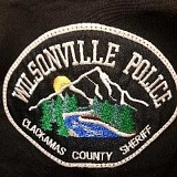 COURTESY OF THE WILSONVILLE POLICE DEPARTMENT - WPD