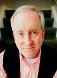 Mikel Kelly is the former editor of The Times, and former chief of the central design desk for Community Newspapers and the Portland Tribune. He contributes a regular column.