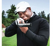 TRIBUNE FILE PHOTO - Former Seattle Mariners star Ken Griffey Jr. will take time out from golf this week to be inducted into the National Baseball Hall of Fame.