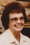CENTRAL OREGONIAN - Thelma G. Robertson