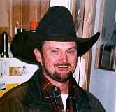 William 'Bill, Chip' E. Hunnicut, Jr.