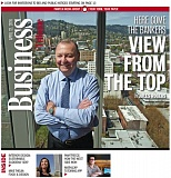 (Image is Clickable Link) Business Tribune - April 12, 2016