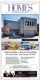 (Image is Clickable Link) LO HOmes May 2016