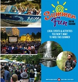 (Image is Clickable Link) Summer Fun 2016 Guide