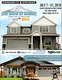 (Image is Clickable Link) NW Show of Homes 2016