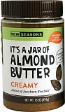 New Seasons' recall affects includes 16-ounce jars with best-by dates of June 16, 2017; August 15, 2017; or August 30, 2017. The jars are marked with a UPC code of 4060010401.