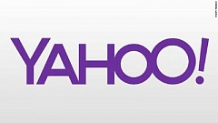 Yahoo says the data from more than 500 million user accounts may have been compromised in a massive cybersecurity breach.