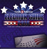 (Image is Clickable Link) 2016 Election Guide