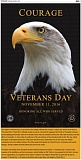 (Image is Clickable Link) Veterans Day 2016 Canby Herald