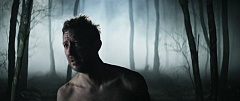 COURTESY: NORTHWEST FILM CENTER - Irish 'eco-horror' movie 'Without Name,' about a man sent to survey an ancient forest, is a highlight of the 40th Portland International Film Festival, Feb. 9-25. It's part of PIFF's After Dark lineup. For more: nwfilm.org.
