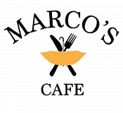 Marco's Cafe